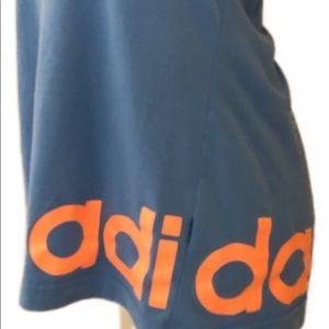 adidas Tops - Adidas Tank Top Size XL Women's